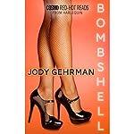 Bombshell | Jody Gehrman