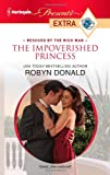 The Impoverished Princess, Robyn Donald, 0373528264