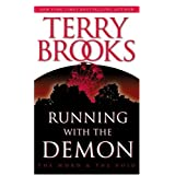 Running with the Demon (Pre-Shannara: Word and Void)