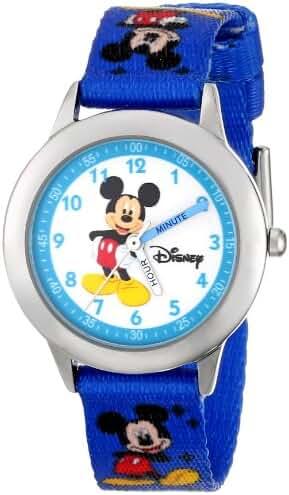 Disney Kids' W000014