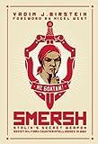 SMERSH, Vadim J. Birstein, 1849541086