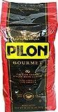 Pilon Whole Bean Coffee 2lb bag