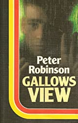 gallows view robinson peter