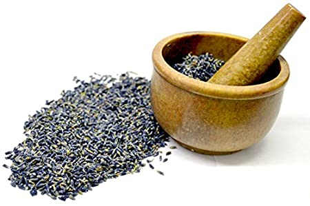 Lavender Flower Super Blue POTPOURRI New Age Smudges /& Herbs ~ FRENCH LAVENDER DRIED FLOWERS 1//2 LB QUALITY GUARANTEED # 1 GRADE FRENCH LAVENDER IDEAL FOR CANDLE MAKING SOAPS /& ETC DIY CRAFTS