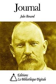 Journal (1887-1910) par Jules Renard