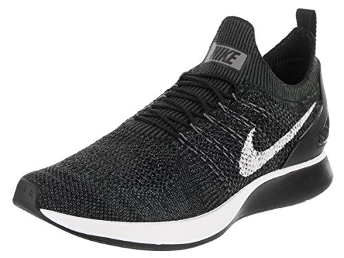 Uomo Racer Nike Multicolore Air Scarpe Platinum Mariah Zoom Running Flyknit Pure 010 Black TTp0Hq