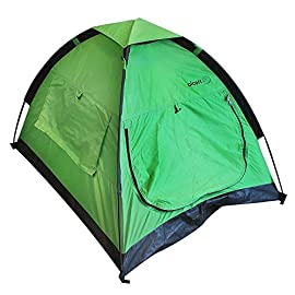 "Alcott pup tent, one size, green 1 32"" wide x 42"" deep x 30"" tall weighs less than 1. 5 pounds! Waterpoof base"