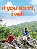 If You Don't, I Will (English Subtitled)