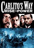 DVD : Carlito's Way: Rise to Power