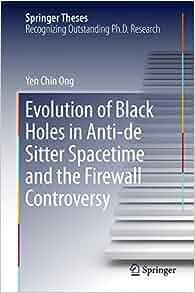 black holes firewall - photo #33