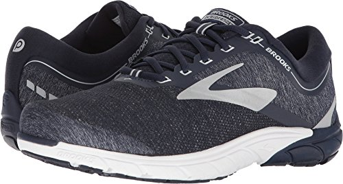 Brooks Men s PureCadence 7