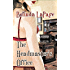 The Headmaster's Office: An Erotic Teacher Student First Time Story (Dorm Room Dares Book 1)
