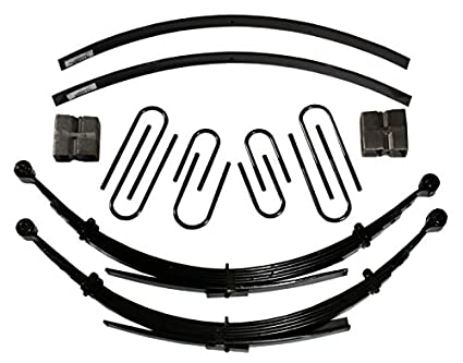 Amazon Com Skyjacker C180ck Lift Components