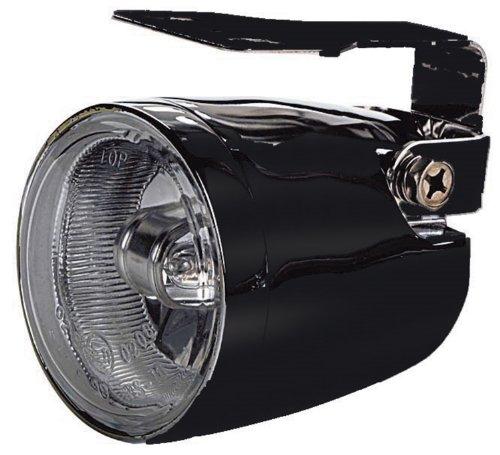 (Street Scene 950-30000 Driving Light Kit)