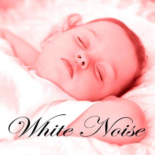 White Noise Baby: White Noise: Sleep Baby Sleep By White Noise Baby Care