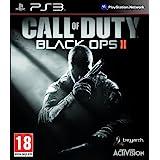 Jogo Mídia Física Call Of Duty Cod Black Ops 2 Para Ps3