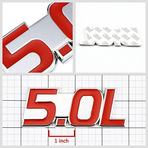 Buy 66 bronco fender
