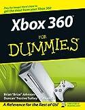 Xbox 360?For Dummies
