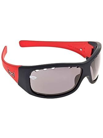 gloryfy Herren G3 Sonnenbrille Herren NF6So