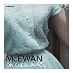 On Chesil Beach | Ian McEwan