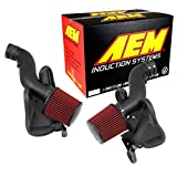 AEM 21-774DS Cold Air Intake System