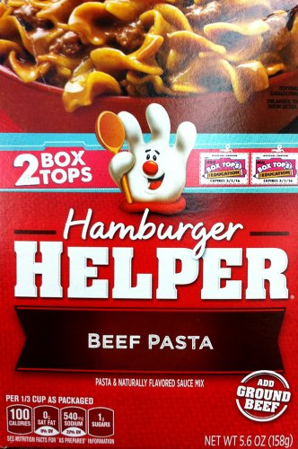 betty-crocker-beef-pasta-hamburger-helper-56oz-2-pack