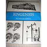 Engines (First Book)