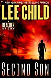 Second Son (Kindle Single) (Jack Reacher)
