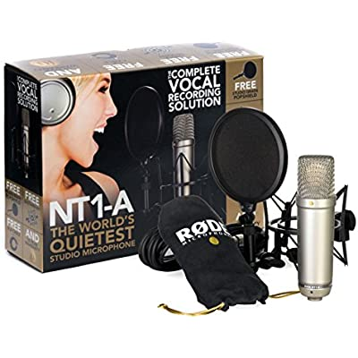 rode-nt1a-anniversary-vocal-condenser