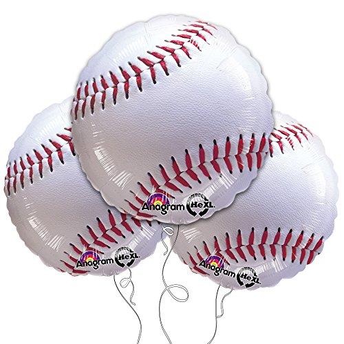 - Baseball 18