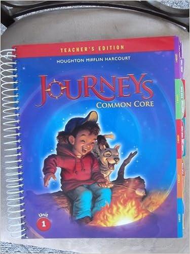 Amazon journeys teachers edition volume 1 grade 3 2014 journeys teachers edition volume 1 grade 3 2014 1st edition by houghton mifflin harcourt fandeluxe Images