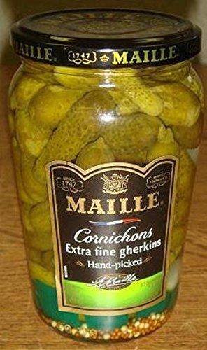pickle gra - 4