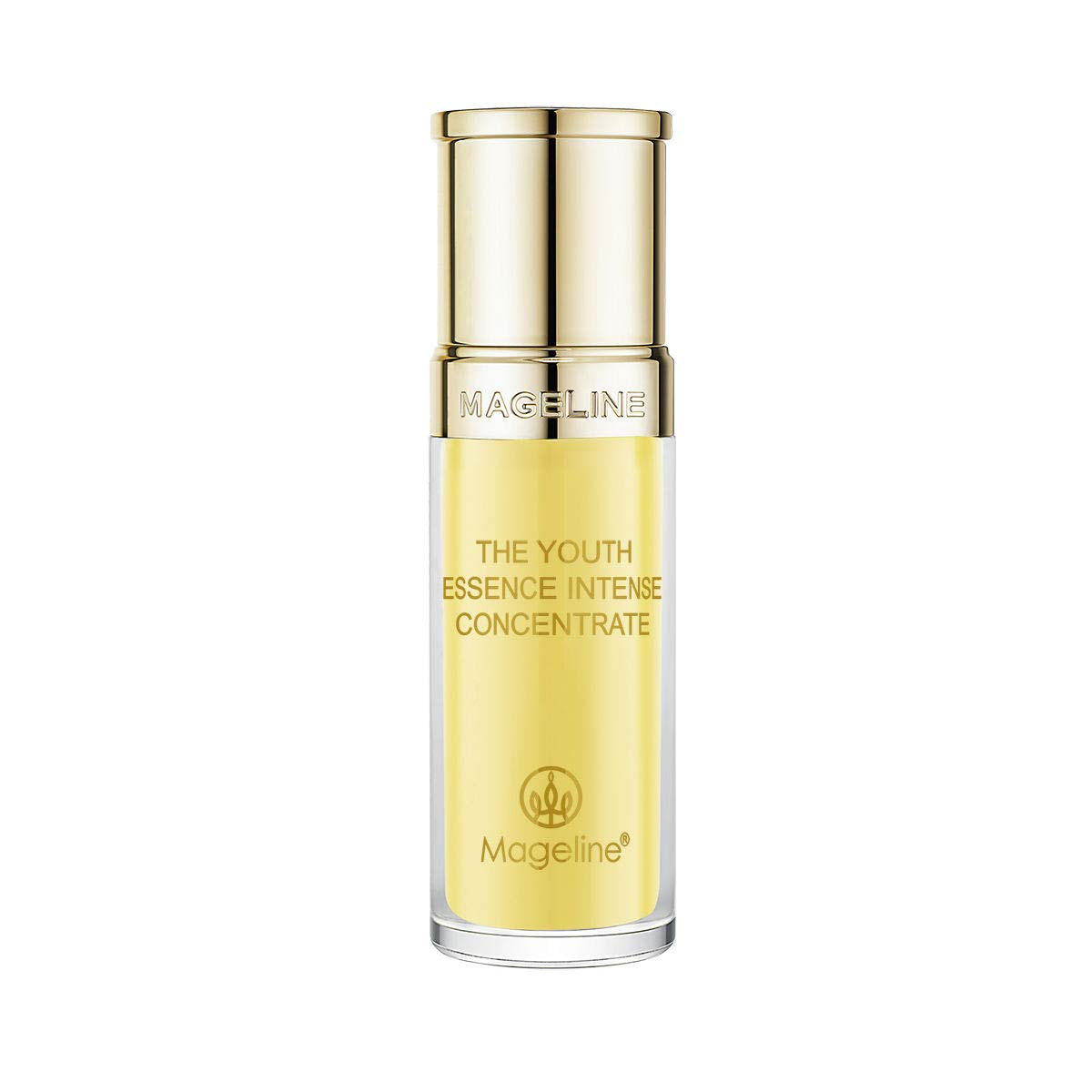 Youth Essence Concentrate