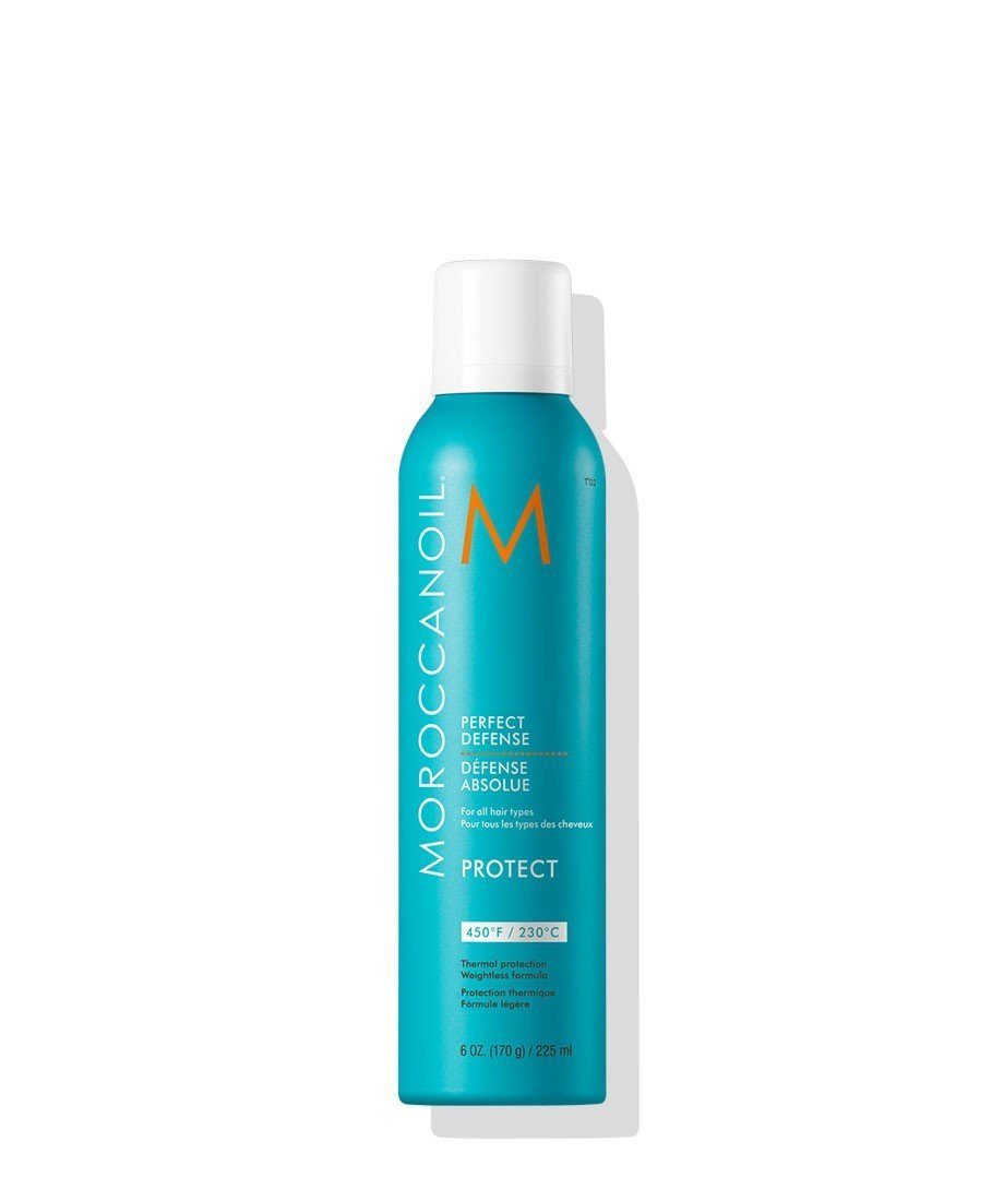 Moroccanoil Perfect Defense, 6 Ounce by MOROCCANOIL (Image #1)