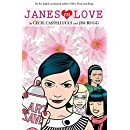 Janes in Love