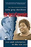 Product review for The Best of Enemies: Race and Redemption in the New South