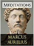 Bargain eBook - Meditations