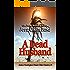 A Dead Husband (Jessica Huntington Desert Cities Mystery Book 1)