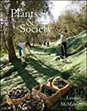 By Estelle Levetin - Plants and Society: 5th (fifth) Edition