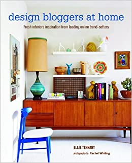Design Bloggers At Home Fresh Interiors Inspiration From