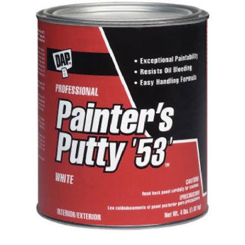 dap-12242-all-purpose-painters-putty-interior-exterior-1-pint