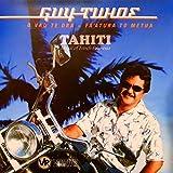 O Vau Te Ora - Faatura to Metua (Tahiti - Music of French Polynesia)