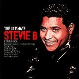 Stevie Bs - Best Reviews Guide