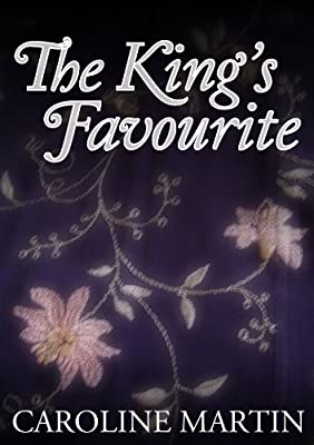 King's Favourite