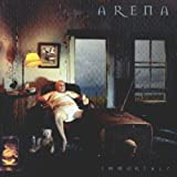 Immortal? by Arena (2000-04-25)