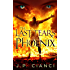 Fantasy: The Last Tears of a Phoenix (Young Adult Fantasy)