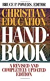 Christian Education Handbook