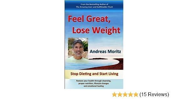 10 kg weight loss in 15 days diet plan