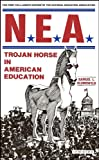 """""""Although this book was first published in 1984, everything in it is as relevant today as when it was first published. If anything, the NEA has simply moved even further to the left than it was back them. It has simply adopted all of the politically ..."""