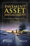 img - for Pavement Asset Management book / textbook / text book